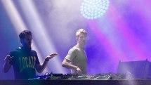 Twitter will livestream the Electronic Music Awards September 21st