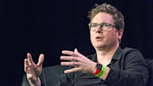 Pinterest acquires Jelly, the startup from Twitter's Biz Stone