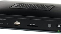 Netgear announces NeoTV 550 & 350 HD Media Players plus other networking goodies