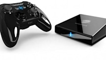 Mad Catz M.O.J.O. Android console will stream PC games to your TV