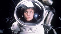 Ridley Scott's 'Alien' returns to theaters in October