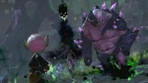 NCsoft: Guild Wars 2 beta coming later this year, will probably release in 2012