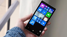 Nokia Lumia Icon coming to Verizon February 20th for $200 (hands-on)
