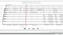 Notezilla for iPad syncs sheet music to high-quality audio