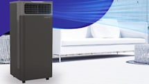 Airbitat's Compact Cooler promises 'deeply cooled' energy-efficient AC