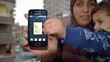 Game changers: Egyptians and their gadgets in 2012