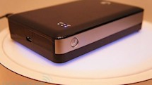 Seagate crams Verizon 4G LTE into a battery-powered portable HDD; Thunderbolt GoFlex Adapter launches