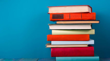 E-book sales in the UK decline for the first time