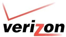 Wall Street Journal confirms iPhone coming to Verizon
