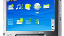 Archos 704-WiFi gets official