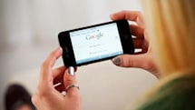 WSJ: Google will add buy buttons to search results on mobile