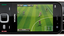 Engadget's recession antidote: win a Nokia N85!