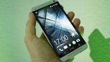 HTC Droid DNA gets an early taste of Sense 5 thanks to beta ROM