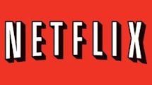 Netflix removing 'Add to DVD Queue' button from TV streamers, execs debate the company's future