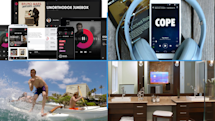 Engadget Daily: Apple and Beats, GoPro's media empire and more!