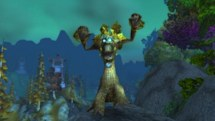 Druid glyph changes in patch 5.0.4