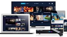 TalkTalk relaunches TV Store with lowest price promise