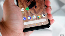 Google starts blocking its apps on uncertified Android devices