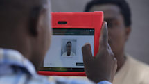 Kenya halts biometric ID scheme over discrimination fears