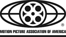 MPAA still trying to close the analog hole: Now with new, more inane arguments