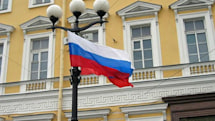 Russian technology firms agree to avoid poaching each other, keep salaries in check
