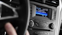 Ford opens AppLink developer program, wants more apps with in-car voice control