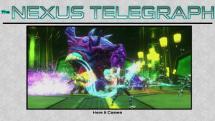 The Nexus Telegraph: Preparing for WildStar's launch