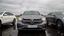 Mercedes-Benz likely to agree to California's tougher emissions rules