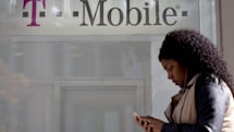 T-Mobile delivers iMessage-style texting, starting with Samsung phones