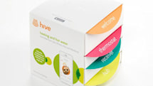 British Gas buys AlertMe, the company behind its Hive thermostat