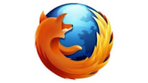 Firefox nightlies now support AAC, MP3 and H.264 by default in Windows
