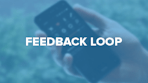 Feedback Loop: Amazon's new phone, trust issues with password managers and more!