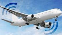 Inmarsat offers airlines free global tracking to prevent another MH370