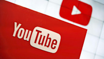 YouTube will soon show six-second 'Bumper' ads before videos