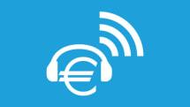 Engadget Eurocast 065 - 6.27.14