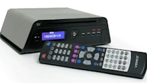 AMEX Digital announces Venice-V38HD media player