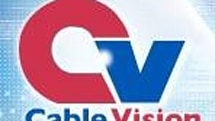Bermuda's CableVision adds CNN HD and NFL Network HD