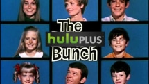 Hulu Plus adds new and classic CBS shows, boosts Kids offering with Fraggle Rock spinoff