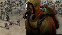 Even 'Civilization VI' is getting a battle royale mode