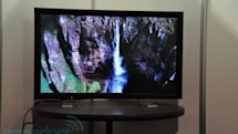 Stream TV launching glasses free Ultra-D 3DTV tech at CES, again