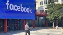 Facebook says it will tighten account security following 2018 hack