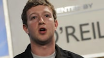 Mark Zuckerberg defends free Facebook, fires back at Apple and Ello