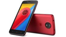 Motorola targets developing markets with dirt cheap Moto C