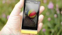 Sony Xperia U review: a little slice of Android that punches above its weight