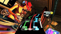Former DJ Hero devs exploring IPTV for multi-platform project