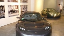 Tesla goes Big Apple with Chelsea showroom