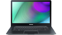 Samsung's latest ATIV laptop gets a 4K screen, discrete graphics