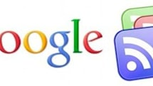 Last Call: Everything you need to prepare for the Google Reader shutdown