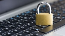 Web gets built-in copy protection hooks with a few key flaws