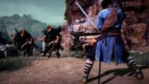 A Samurai class is coming to Black Desert